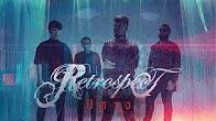 ปีศาจ - Retrospect「Official MV」