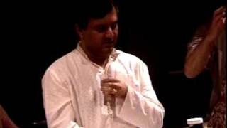 Introduction to Indian Classical Music 2/2