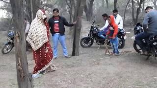 हँसी नही रूकेगी दोस्तो || जरूर देखना || क्या सोनम गुप्ता बेवफा है.|| COMEDY KA JHATKA PART-4