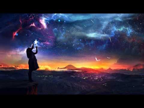 Planet Boelex - Galaxy Black