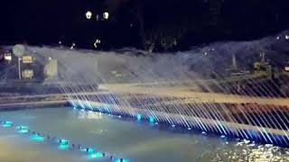 Adana atatürk parkındaydım ....(1)