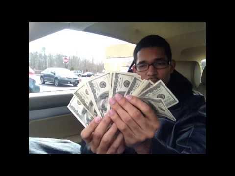 """mca-""""motor-club-of-america""""-i-made-$1,600-in-one-week!!!"""
