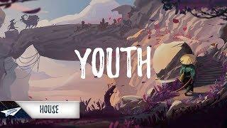 Baixar Shawn Mendes - Youth (Yvo D Remix) ft. Khalid
