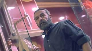 الفيلم السينمائي #وتر - لــ -حسين حافظ - بطولة -اياد الطائي