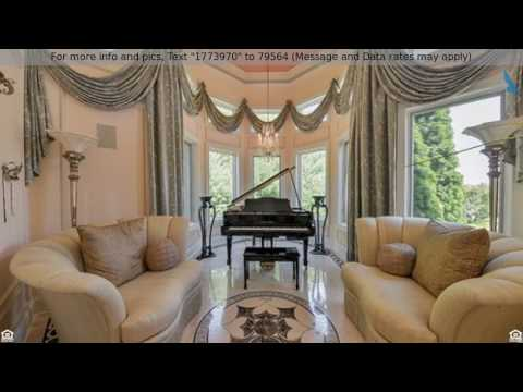 priced at $3,250,000 - 51 ford lane, naperville, il 60565 - youtube