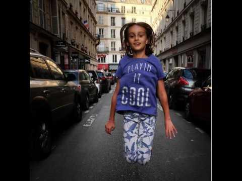 Paris with Children, Episode 129