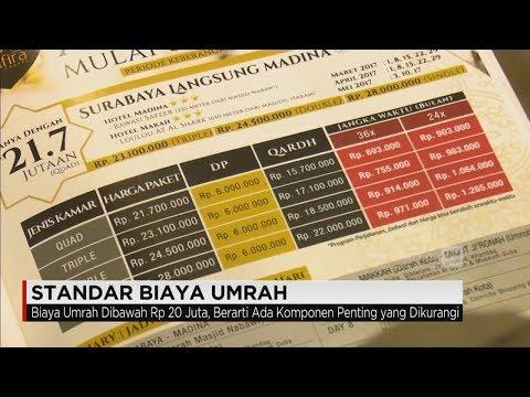 Haji Furoda Atau Haji Khusus Langsung Berangkat 2020 Tanpa Antrian.