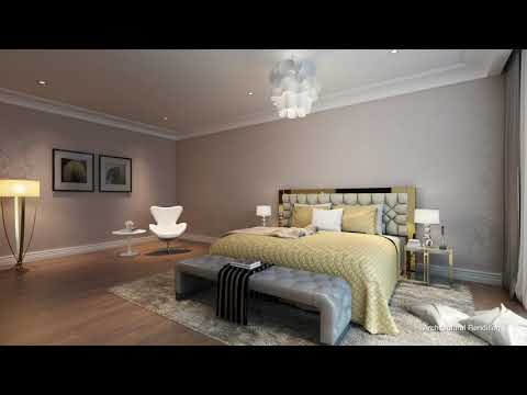 Avaanti Residences | Luxury Residential apartments & Premium Commercial Spaces in Pune