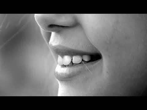Как остановить кровь после удаления зуба мудрости в домашних