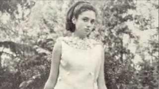 """""""And I love You So"""" - ( Elvis Presley and Gigliola Cinquetti )"""