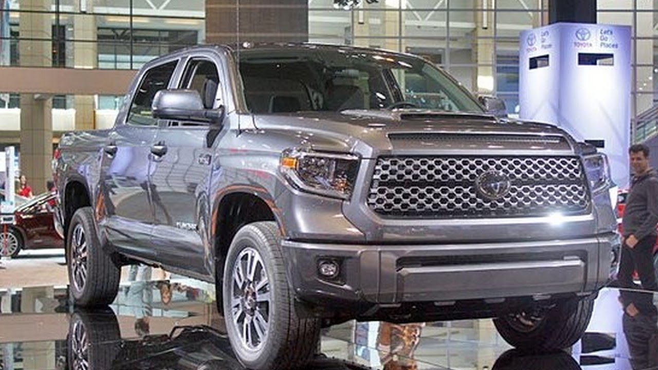 2018 Tacoma Diesel >> 2019 Toyota Tacoma 2019 Toyota Tacoma Diesel 2019 Toyota Tacoma Review With Strong Engine