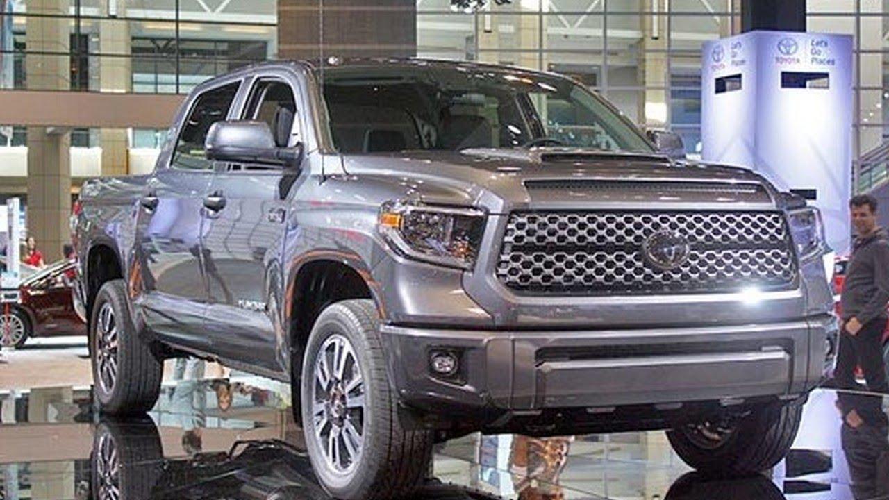 2019 toyota tacoma  u00a6 2019 toyota tacoma diesel  u00a6 2019 toyota tacoma review with strong engine