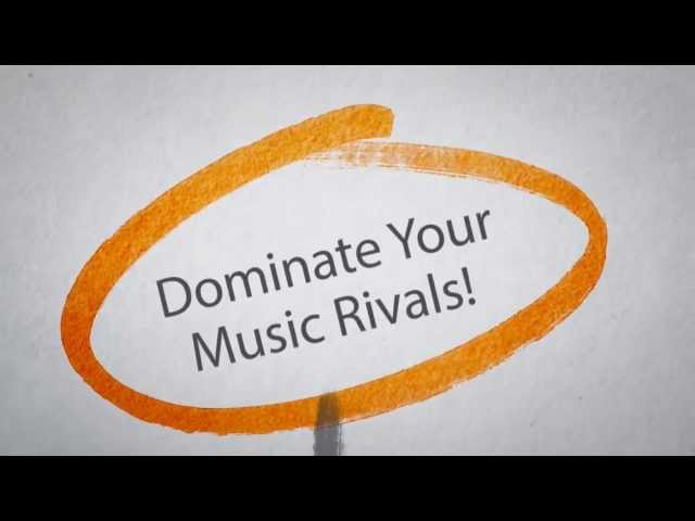how to get more soundcloud plays for free