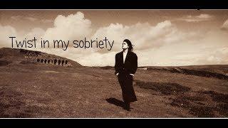 Tanita Tikaram - Twist in my sobriety (Cover by Dreadful Shadows)
