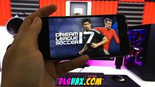Dream League Soccer 2017 Hack - Dream League Soccer Free Coins (Android & iOS)