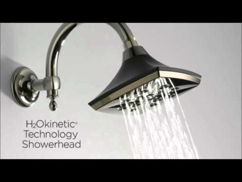 Bathroom Faucets Edmonton bathroom faucets edmonton - youtube