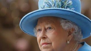 Останній коргі королеви: Єлизавета ІІ втратила улюбленця