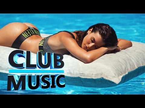House musik mp3 download gratis