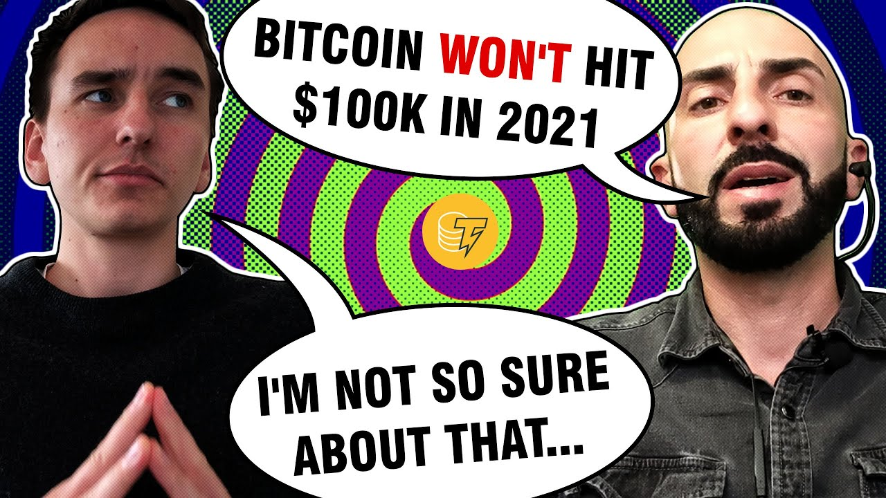 cheap crypto to invest in 2021