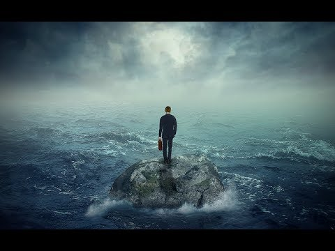 הרב יונתן בן משה - למה באנו לעולם ? מה מטרתנו ? שיעור שאסור לפספס - בת ים  27.12.18