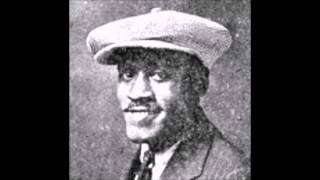 LEROY CARR - GEORGE STREET BLUES