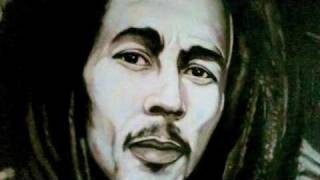 Bob Marley & The Wailers - Waiting in vain (alternate)
