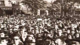 MISSIONÁRIO MANOEL DE MELO IGREJA O BRASIL PARA CRISTO NARRATIVA HISTÓRICA