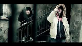 """HZOP - """"MOJE ŻYCIE"""" feat. DJ RAZ DWA prod. NWS"""