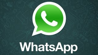 How to Install Latest WhatsApp on Windows Phone 10 for Lumia 520 630 730 830 930 phones ?