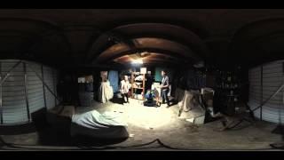 360 HORROR VIDEO 2016