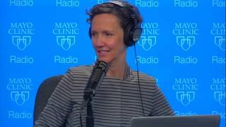 S Mayo Clinic Center – Meta Morphoz