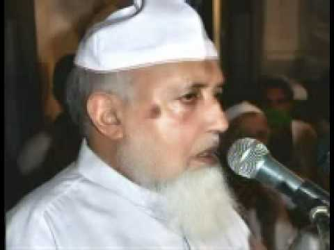 nazir hussain actor death