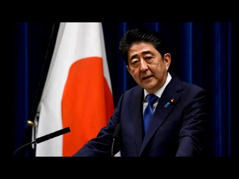 Assessing Abenomics: Japanese voters to focus on the economy