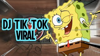 Download Lagu DJ TIK TOK VIRAL AKU INGIN KAU ADA DISINI REMIX SLOW FULLBASS mp3