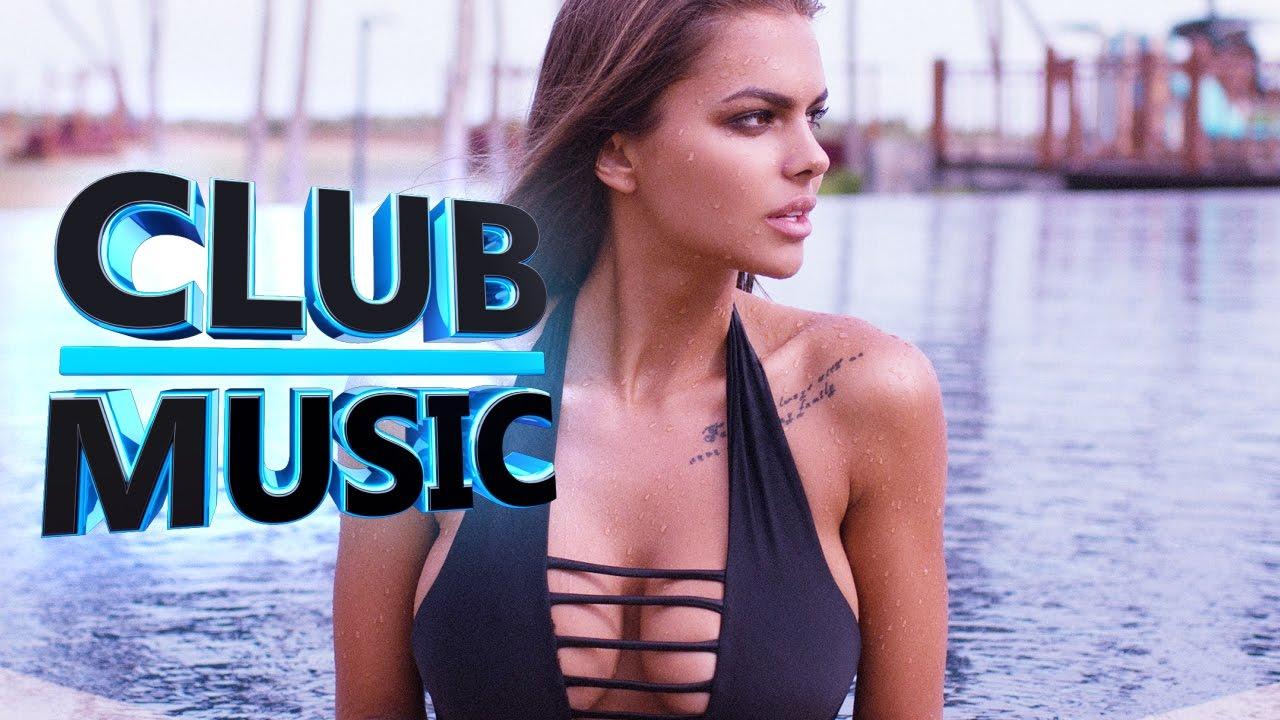 Club Music Remix - Home | Facebook
