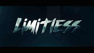 LANCE KING  - Limitless (Official Lyric Video)