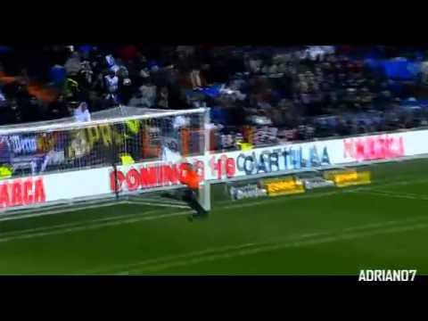 Cristiano Ronaldo7   TOMAHAWK's Goals