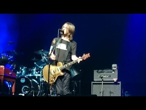 Steven Wilson - Index - North Sea Jazz Festival Rotterdam