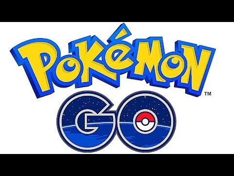 Pokémon GO на Android - Обзор - Review - Скачать?
