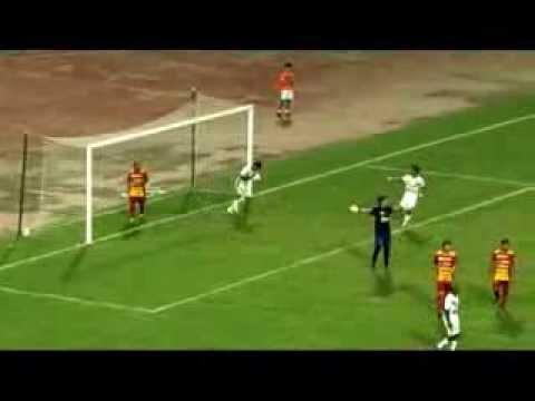 CRONICA Deportivo Anzoategui 3-1 Atlético El Vigia