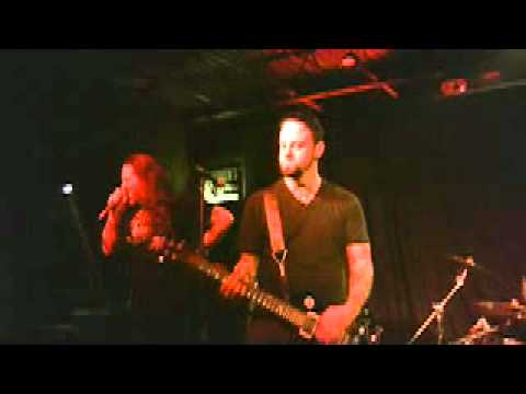 The Jackalopes LIVE! 7.