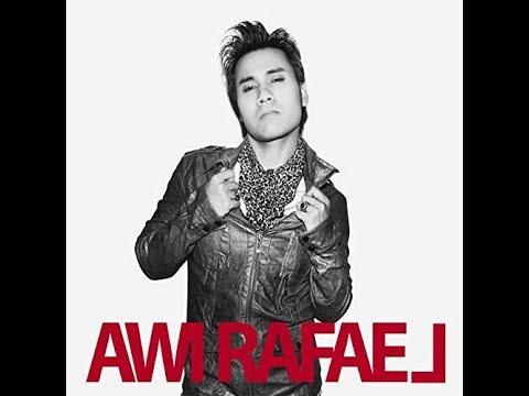 PULANGLAH - AWI RAFAEL (Karaoke)