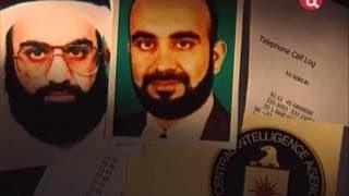 Разменная монета, запрещенный документальный фильм о теракте 11 сентября