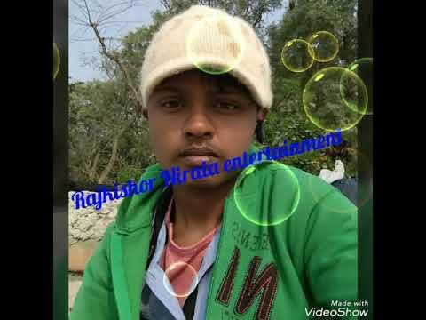 Ge Maiyo Ge Maiyo Kairde Hamhu Saaiy Kabo Bhojpuri Song