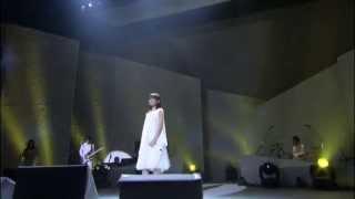 前田敦子 - この胸のメロディー