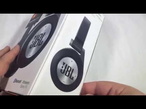 Jbl bluetooth headphones sport wireless - wireless headphones jbl t450bt