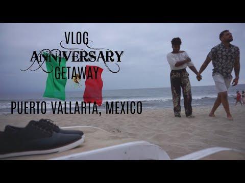 VLOG | Puerto Vallarta, MEXICO