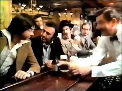Natural light beer commercial norm crosby 1978 youtube natural light beer commercial norm crosby 1978 mozeypictures Image collections