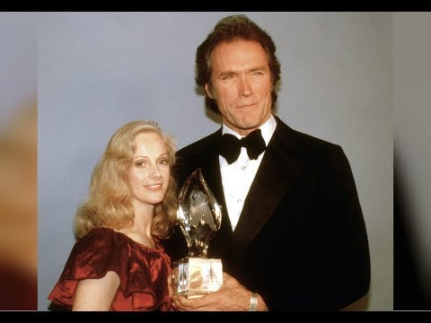 Clint Eastwood's Longtime Partner Sondra Locke Dies At 74