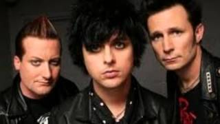 """Greenday """"Nightlife""""  (full song with studio version)"""